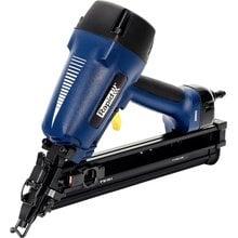 Нейлер (гвоздезабиватель) пневматический для гвоздей тип 32 (32-64 мм) Rapid PB161 5000104