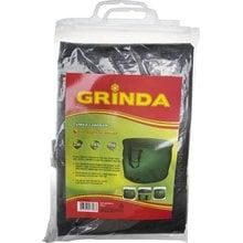 Сумка садовая складная, 230 л GRINDA 422131