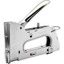 Степлер (скобозабиватель) ручной для кабеля 6 мм, тип 36 Rapid R36E 5000070