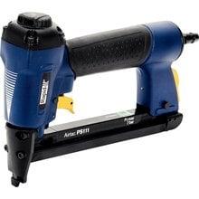 Степлер (скобозабиватель) пневматический для скоб тип 140 Rapid PS111 5000052