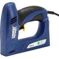 Электрический степлер Rapid ESN114 5000131