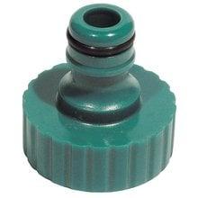 Адаптер внешний Original (соединитель-резьба внешняя), 1 Raco 4250-55216C