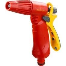 Распылитель поливочный пластиковый, тип пистолетный, регулируемое сопло GRINDA 8-427361_z02