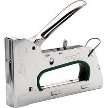 Степлер (скобозабиватель) ручной для скоб тип 141 Rapid R34E 5000067