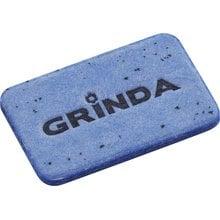 Пластины для электрофумигаторов GRINDA 68530-H30