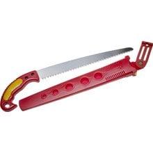Ножовка садовая с ножнами GRINDA 8-151853_z01