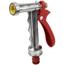 Пистолет-распылитель металлический GRINDA 8-427307_z01