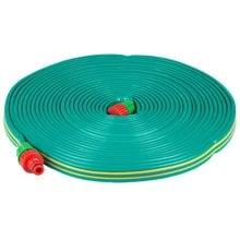 Шланг-дождеватель AQUA LINE, 15 м GRINDA 8-429015-15