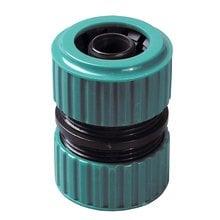 Муфта шланг-шланг, 3/4 RACO 4250-55212C