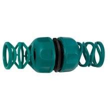 Муфта ORIGINAL шланг-шланг, 3/4 с защитой от перегиба RACO 4250-55228C