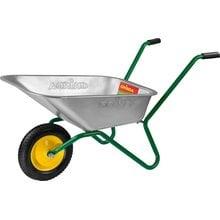 Тачка садовая 80 л, 100 кг GRINDA 422399_Z01