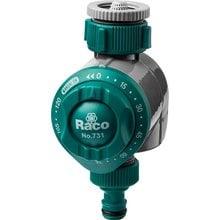 Механический таймер для подачи воды RACO 4275-55/731D