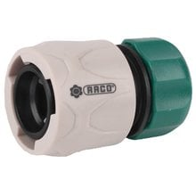 Соединитель шланг-насадка, 1/2 RACO 4250-55203C