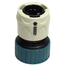 Соединитель шланг-насадка, 3/4 RACO 4250-55204C
