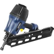 Нейлер (гвоздезабиватель) пневматический для гвоздей тип 34 (50-90 мм) Rapid PFN3490 5000791