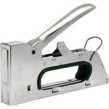 Степлер (скобозабиватель) ручной для скоб тип 140 Rapid R14E 5000066