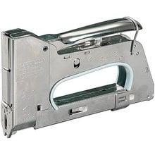 Степлер для кабеля RAPID 31740-R28