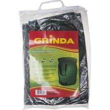 Контейнер садовый складной, 120 л GRINDA 422129