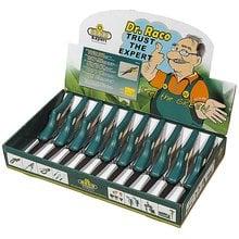 Ножницы 3-позиционные для стрижки травы 10 шт. RACO 4202-53/110-H10