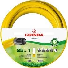 Шланг GRINDA COMFORT поливочный 1 x 25 м 8-429003-1-25_z02