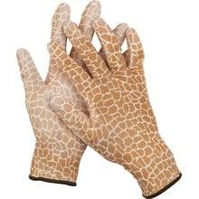 Перчатки садовые, 13 класс вязки, размер M GRINDA 11292-M
