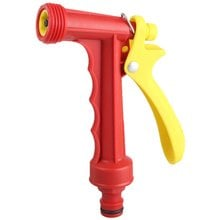 Пистолет-распылитель пластиковый GRINDA 8-427357_z01