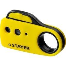Стриппер SX-8 для снятия изоляции кабелей, до 8 мм, STAYER 22663_z01