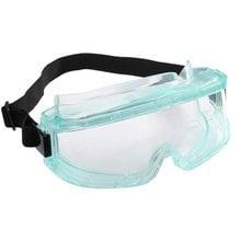 Защитные очки панорамные STAYER MASTER 2-110291