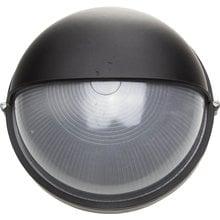 Светильник уличный СВЕТОЗАР SV-57263-B