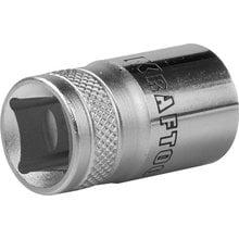 Торцевая головка 15 мм 1/2 Kraftool INDUSTRIE QUALITAT 27801-15_z01