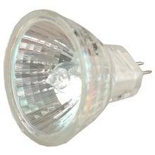 Лампа галогенная 35 Вт 12 В GU4 СВЕТОЗАР SV-44713