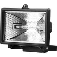 Прожектор галогенный 150 Вт STAYER MASTER 57101-B