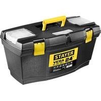 Ящик для инструмента STAYER VEGA-21 38105-21_z03