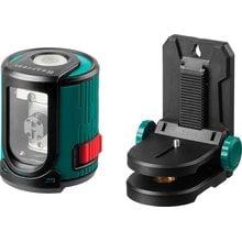Лазерный нивелир CL 20 с держателем Kraftool 34700-2