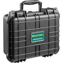 Ящик ударопрочный Kraftool PANZER 38251-13