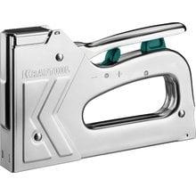 Скобозабивной пистолет 2 в 1 Kraftool 3185