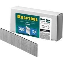 Гвозди тип 300 30 мм 5000 шт. Kraftool 31785-30