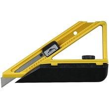 Нож для подрезания обоев 18 мм STAYER MASTER 09189