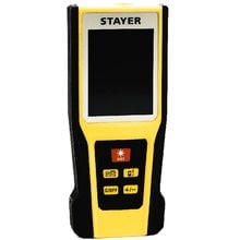 Лазерный дальномер STAYER LDM-60 34957_z01