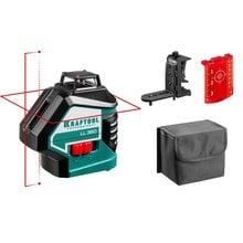 Лазерный нивелир Kraftool LL360-2 34645-2