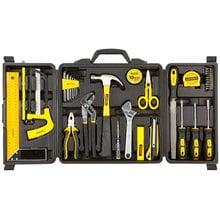 Набор инструментов для ремонтных работ 36 предметов STAYER STANDARD 22055-H36