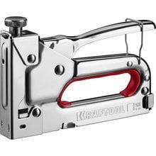 Скобозабивной пистолет Kraftool 3187