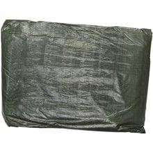 Тент-полотно 8x6 м STAYER PROFI 12562-06-08