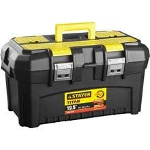 Ящик для инструмента STAYER MASTER 38016-19