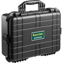 Ящик ударопрочный Kraftool PANZER 38251-20