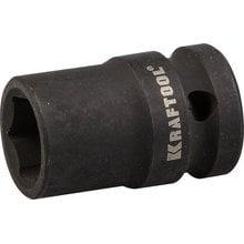Торцевая головка ударная 14 мм 1/2 Kraftool INDUSTRIE QUALITAT 27940-14_z01