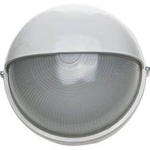 Светильник уличный СВЕТОЗАР SV-57263-W