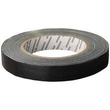 Изолента ПВХ армированная х/б черная 19 мм 25 м STAYER PROFI 12290-19-25