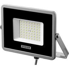 Прожектор светодиодный 50 Вт STAYER PROFI 57131-50