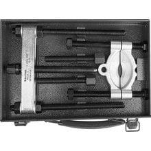 Съёмник подшипников сепараторный 15-75 мм Kraftool 1-43364-075